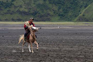 Indonesien von René Schotanus