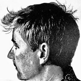 ErikJan Braakman avatar