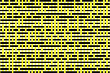 Onder en boven. 3:2 18x12 18x12 Random #01 YD. van Gerhard Haberern
