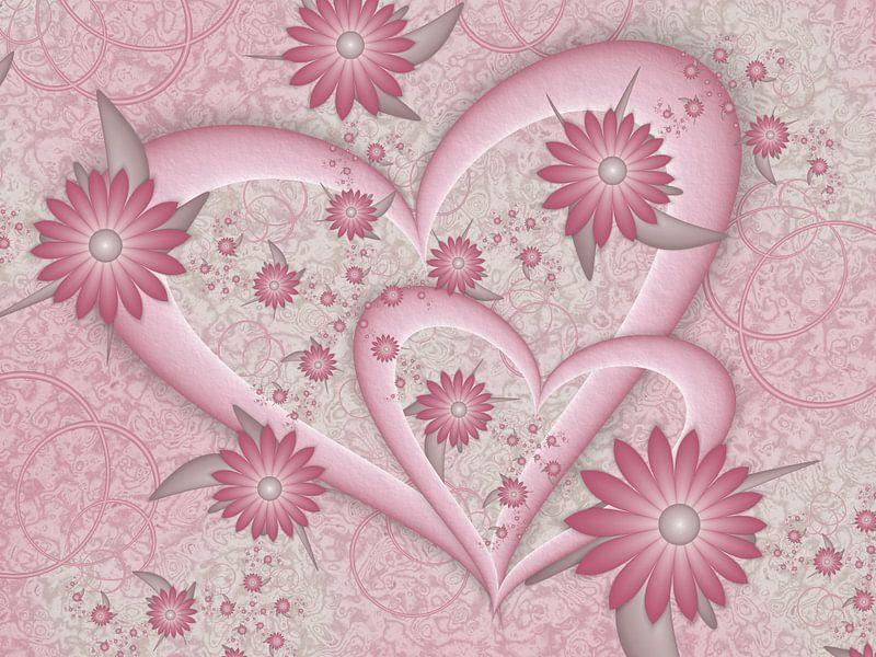 Romantik von gabiw Art