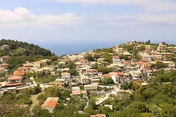 Kalamitsi / Lefkada Grèce sur Shot it fotografie