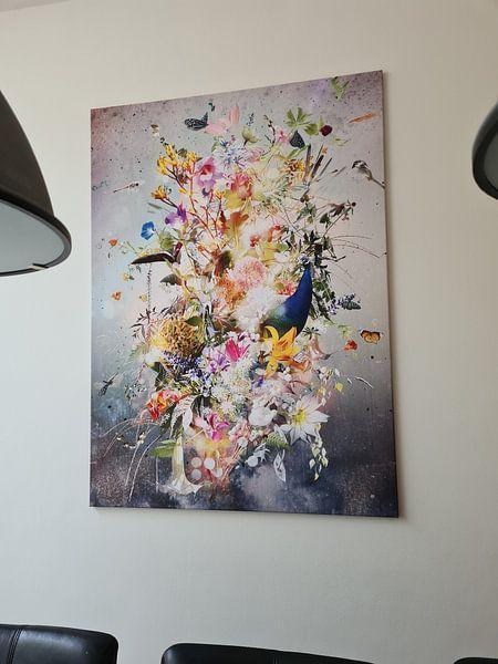 Kundenfoto: The Beacon von Jesper Krijgsman
