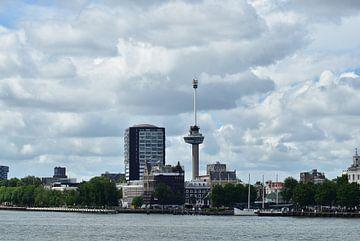 rotterdam sur #FlashTag photography