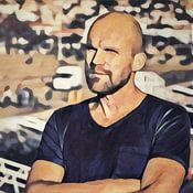 Olaf Kramer avatar