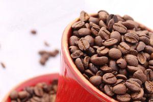 Kaffeezeit van