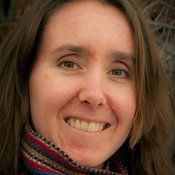 Cindy Mulder profielfoto