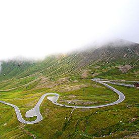 Belles marches ou des randonnées à ski, l'Autriche s'invite dans votre maison ou au bureau par sa diversité de paysages.