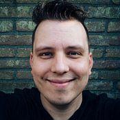 Colin van der Bel avatar