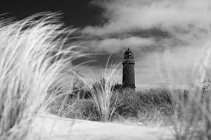 Leuchtturm Darßer Ort von