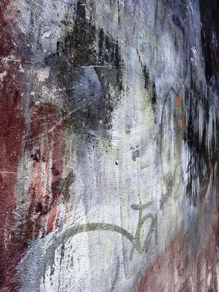 Urban Abstract 164