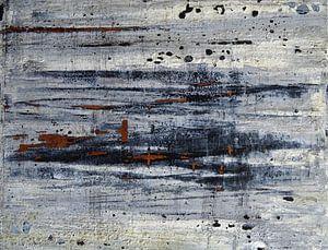 Urban Abstract 330