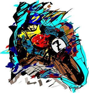 Motorrace