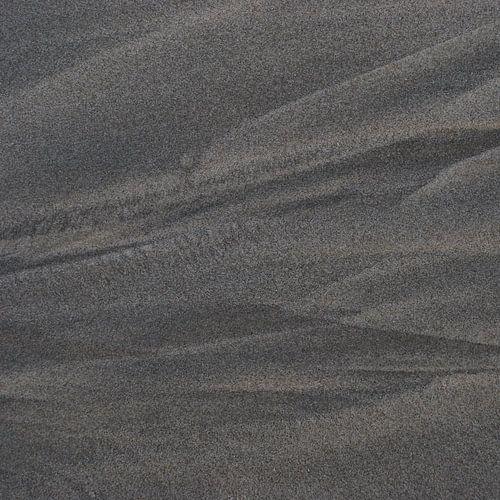 Vierkant zand