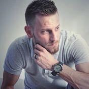 Benjamin van de Grift Profilfoto