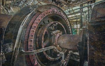 Werksgenerator