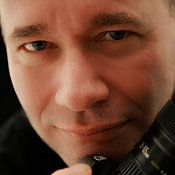 Huub Keulers Profilfoto