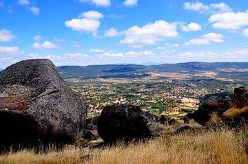 Rocky Mountain van Sabrina Varao Carreiro