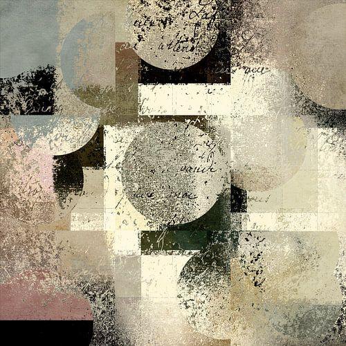 Geomix - c13et2b van