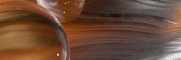 Honing 2 van MartinJan Gaasbeek