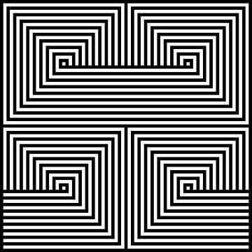 ID=1:1-10-39 | V=027-03 van Gerhard Haberern