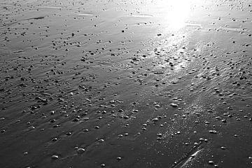 Strand Muster von John Monster