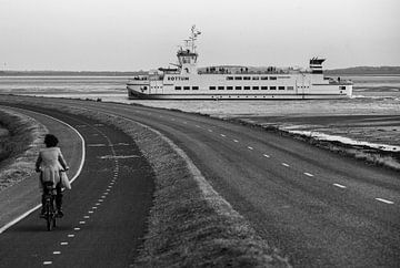 Das letzte Boot! von Arjan Boer