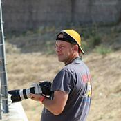 Roald Rakers profielfoto