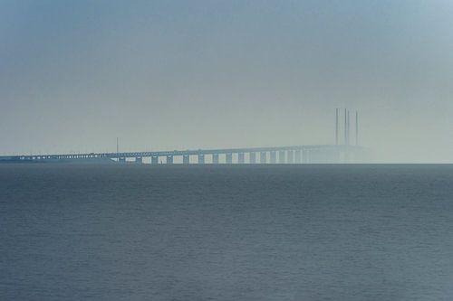 the Bridge Kopenhagen van Gerrit de Groot