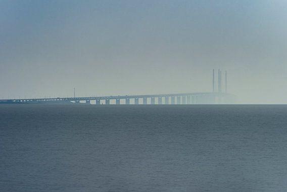 the Bridge Kopenhagen