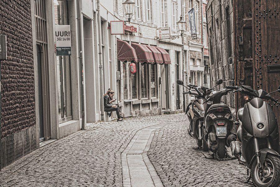 streetlife maastricht