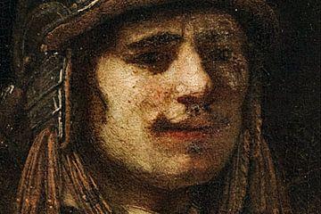 Rembrandt von Truckpowerr