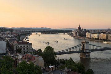 BUDAPEST 05 sur Tom Uhlenberg