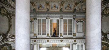 Alla Italia von Soul Photography