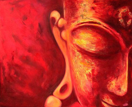 Buddha-Buddism-Picture-feng-Shui-yoga
