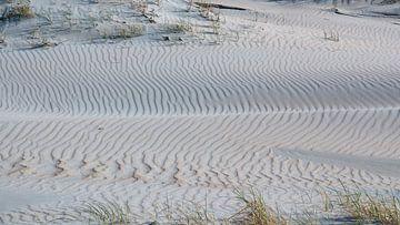 Zandgolven van