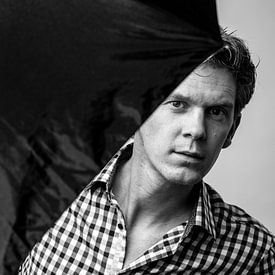 Christian Reijnoudt avatar