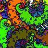 Bohemian Rapsody van MY ARTIE WALL thumbnail