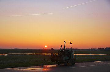 Texel Landschap 010