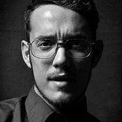 Robert Beekelaar photo de profil