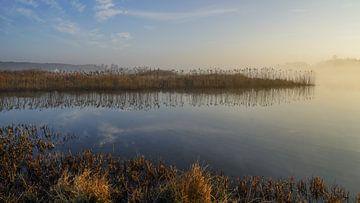 Traumland von Dirk van Egmond
