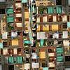 Not complaining (002) van Jeroen van der Meij thumbnail