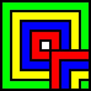 ID=1:3-05-37 | V=049-RR-02 von Gerhard Haberern