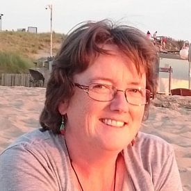 Mariella Wassing avatar