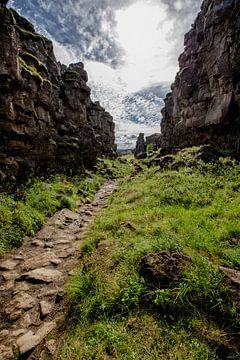 Iceland 006 van Rene Kuipers