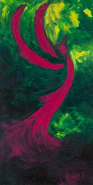 Engel der Hoffnung von Carmen Eisele