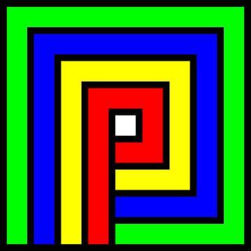 ID=1:3-05-37   V=027-05-R-05 van Gerhard Haberern