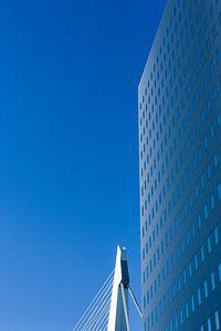 Rotterdam Blauw van
