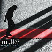 Patrick Lohmüller Profilfoto