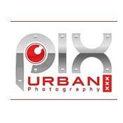 PIX URBAN PHOTOGRAPHY Profilfoto