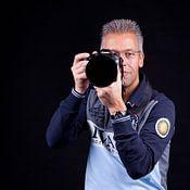 Guido Reijmers profielfoto
